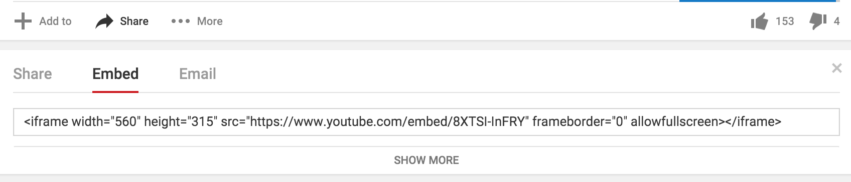 7.1 Youtube Embedded-min